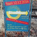 """Der """"Neue Stadtbus"""" startet"""